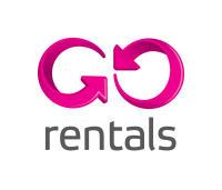 Go Rentals logo 3d vertical High Res2