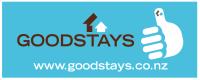 Goodstays Logo 25