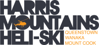 HMH Logo Positive CMYK
