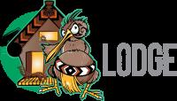Haka Lodge Logo QT