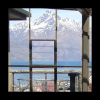 Halleinstein House View 600x600