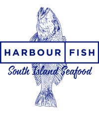 HarbourFish logo4 rgb lr2