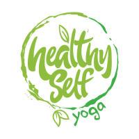 Healthy Self Yoga