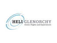 Heli Glenorchy