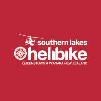 Southern Lakes Helibike