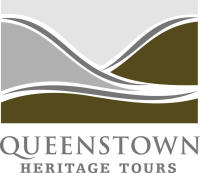QueenstownHeritageTours