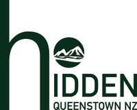 Hidden Queenstown Logo