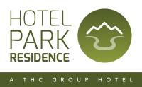 Park Residence logo