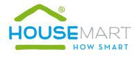 Housemart Logo2