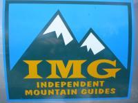 IMG logo Jan 2017