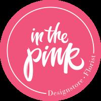 InThePink Logo2