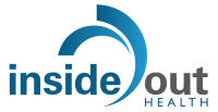 Inside Out new logo