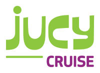 JUCY Cruise