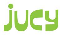 JUCY Green CMYK
