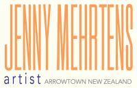 JennyMehrtens logo