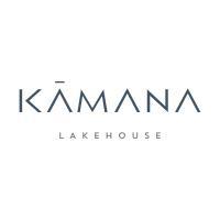 Kamana Lakehouse