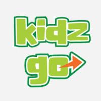 Kidz Go Queenstown FREE app