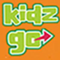 Kidz Go New Zealand