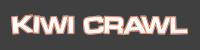 Kiwi Crawl Logo
