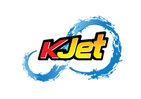 Kjet-logo-Queenstown-NZ-4-COL-white-tagline