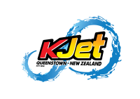 Kjet-logo-Queenstown-NZ-4-COL6