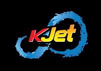 Kjet-logo-Queenstown-NZ-4-COL7