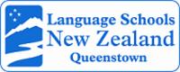 LSNZ Queenstown logo avatar