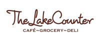 Lake Counter full logo rgb