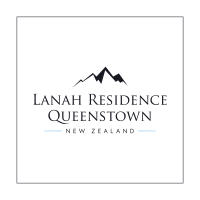 Lanah Residence
