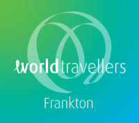 Logo WT Frankton GREEN 3