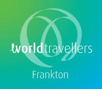 World Travellers