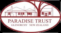 Paradise Trust Logo