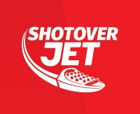 Shotover Jet Logo