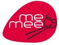 Me+Mee logo web2