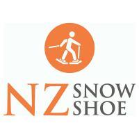 NZ Snowshoe Logo