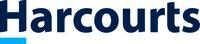 New Harcourts logo BLUE CMYK13