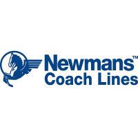 Newmans no tagline RGB600
