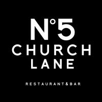 No5 Church Lane Queenstown