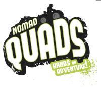Nomad Quads