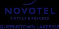 Nov Qtwn Logo