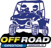 Off Road Expeditions Logo3