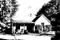 Old School House Antiqued copy JPEG