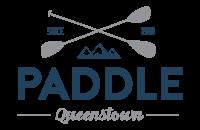 PQ001 Logo F 01