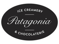 Patagonia Ice Creamery & Chocolaterie Logo