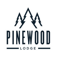 Pinewood Lodge Cabins and Apartments Pinewod-logo-stacked-navy-01