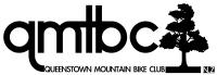 QMTBC Logo