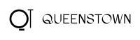 QT Queenstown logo