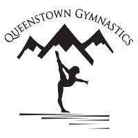 Queenstown Gymnastics Club