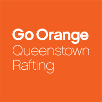 Go Orange Rafting