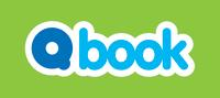 Qbook logo REV HOR CMYK3